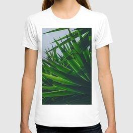 Fan Palm T-shirt