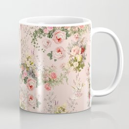 Pardon Me There's a Bunny in Your Tea Coffee Mug