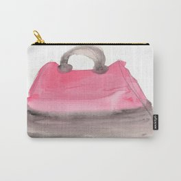 Tote 3 Carry-All Pouch