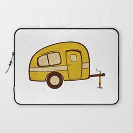 Camper Laptop Sleeve