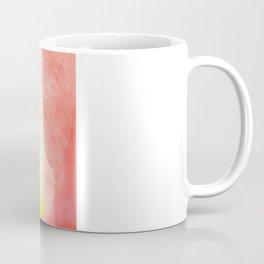 Zanglief 8 bit water color  Coffee Mug