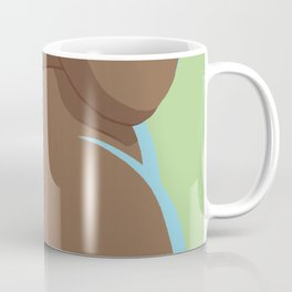 Untitled #99 Coffee Mug