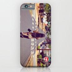 Walk of Fame iPhone 6s Slim Case