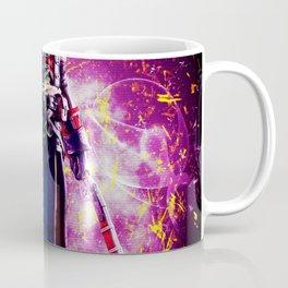 shay assasins  Coffee Mug