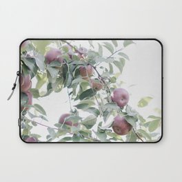 How About Them Apples Laptop Sleeve
