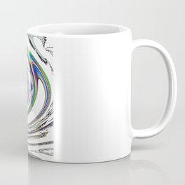 Stir it up! Coffee Mug