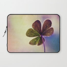 Dreaming of You Laptop Sleeve