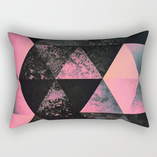 tyttyrs Rectangular Pillow