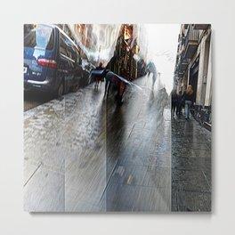 P1470256-P1470258 _GIMP Metal Print