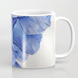 Prickly Subject Coffee Mug