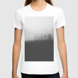 g l o o m T-shirt