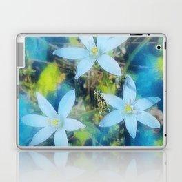 Lei Flavor Laptop & iPad Skin
