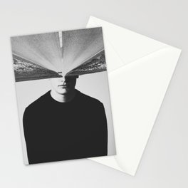 Headspace Stationery Cards