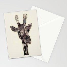 Iluminada Stationery Cards