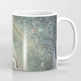 Nostalgia Coffee Mug