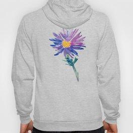PTP Flower Series 004 Hoody