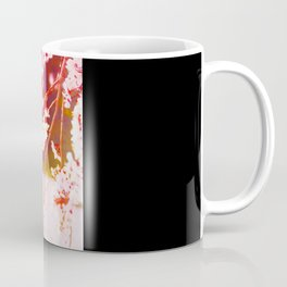 A DREAM TO THRIVE. Coffee Mug