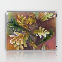 Fabulous Fall Laptop & iPad Skin