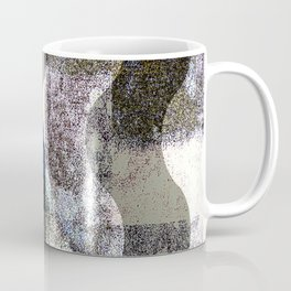 Spitzbergen Coffee Mug