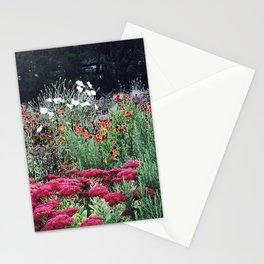 Kenwood House Stationery Cards