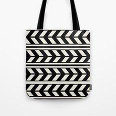 Zion Tote Bag