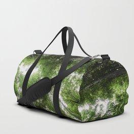 Shine Duffle Bag