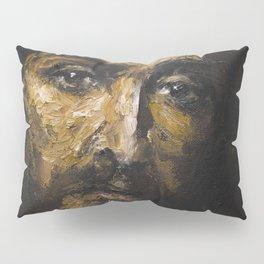 Santa Faz II Pillow Sham