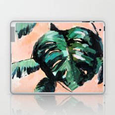 Darling, I Love You Laptop & iPad Skin