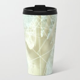 so free Travel Mug