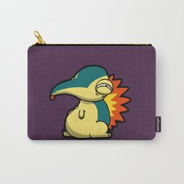 Pokémon - Number 155 Carry-All Pouch