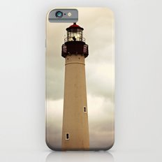 Come Home Safe iPhone 6s Slim Case