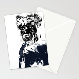 Gramps Stationery Cards