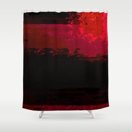 9670d Shower Curtain