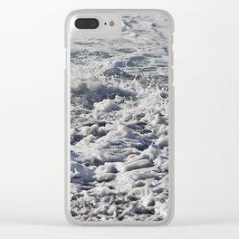 Sensation Clear iPhone Case