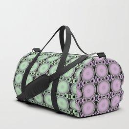 spokes Duffle Bag