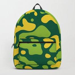 Camo 148 Backpack