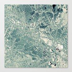 ICE - ORIGINAL Canvas Print