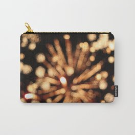 Prime Fireworks 5 Carry-All Pouch