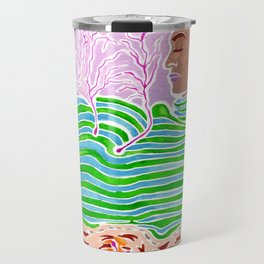 Heartland Travel Mug