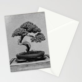 Deformity Reified Stationery Cards