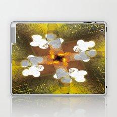 Feng Shui Laptop & iPad Skin