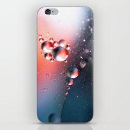 MOW19 iPhone Skin