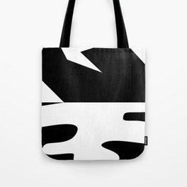 INVERSE Tote Bag