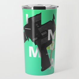 CINEMA Travel Mug