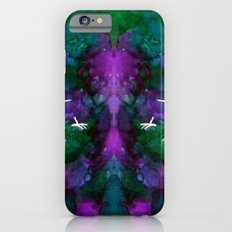 Inked Slim Case iPhone 6s