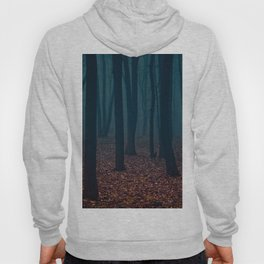 WITCHES FOREST Hoody
