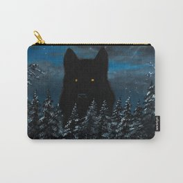 Fenrir Carry-All Pouch