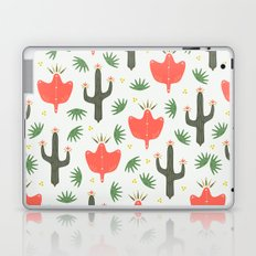 Mexican Spring Laptop & iPad Skin