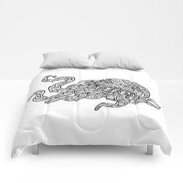 Ultros Comforters