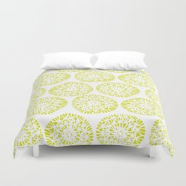CN MHBTS 1019 Duvet Cover